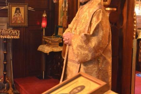 2013-1017-synod2