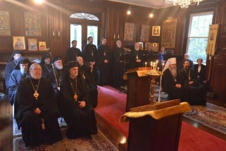 2013-1017-synod3