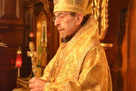 2013-1017-synod4