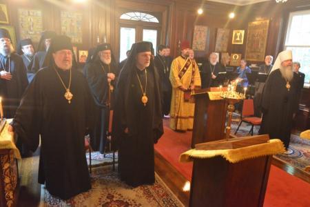 2013-1017-synod5