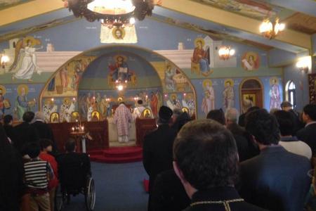 2013-1103-liturgy1