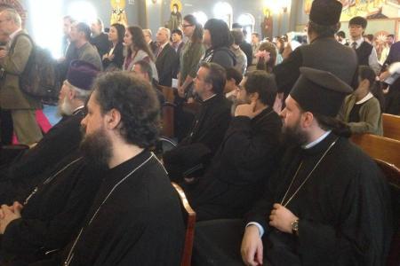 2013-1103-liturgy5