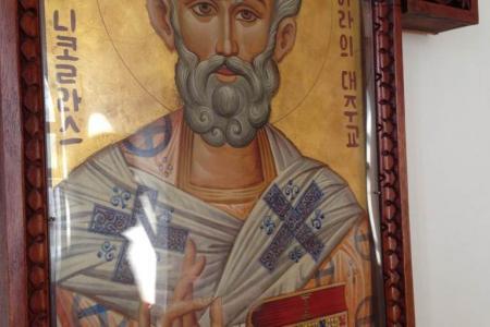 2013-1103-liturgy6