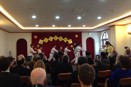 2013-1103-liturgy8