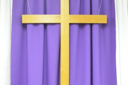2013-1208-christhouse6