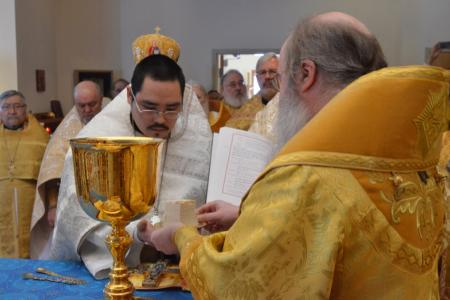 2014-0221-mahaffey-consecration103