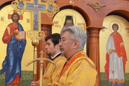 2014-0221-mahaffey-consecration106
