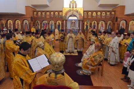 2014-0221-mahaffey-consecration10