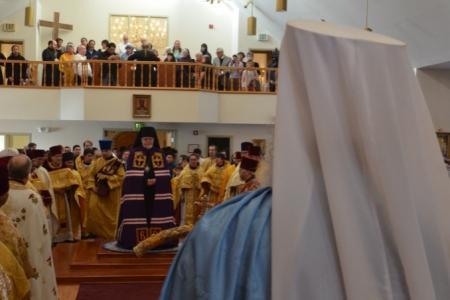 2014-0221-mahaffey-consecration116