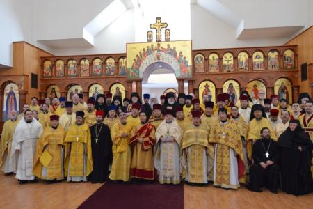 2014-0221-mahaffey-consecration120