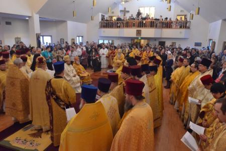 2014-0221-mahaffey-consecration12
