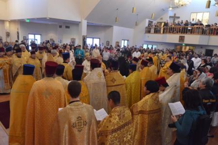 2014-0221-mahaffey-consecration14