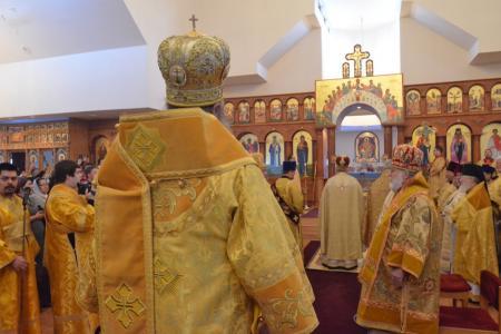 2014-0221-mahaffey-consecration17