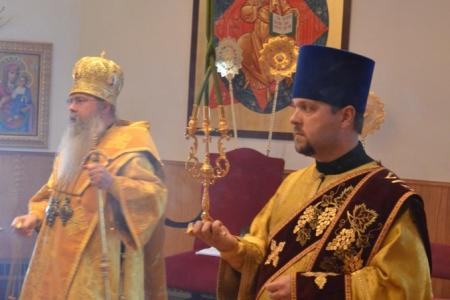 2014-0221-mahaffey-consecration31