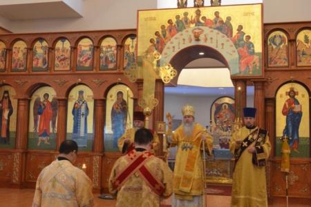 2014-0221-mahaffey-consecration34