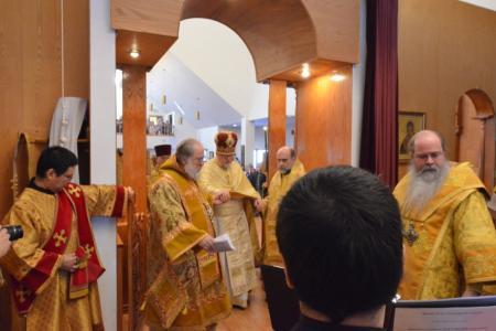 2014-0221-mahaffey-consecration36