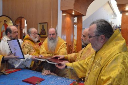 2014-0221-mahaffey-consecration39