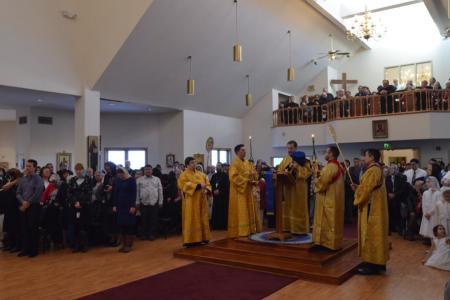 2014-0221-mahaffey-consecration52