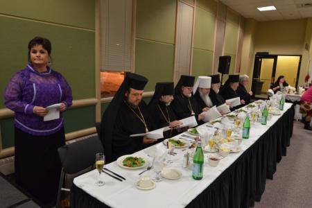 2014-0221-mahaffey-banquet10