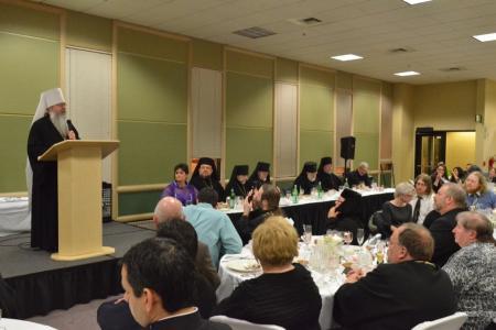 2014-0221-mahaffey-banquet15