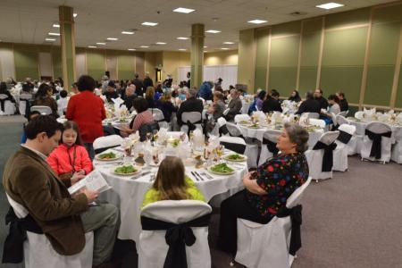 2014-0221-mahaffey-banquet1