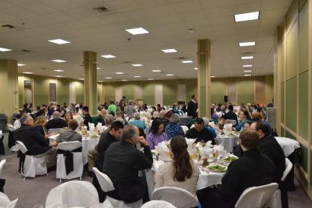 2014-0221-mahaffey-banquet2