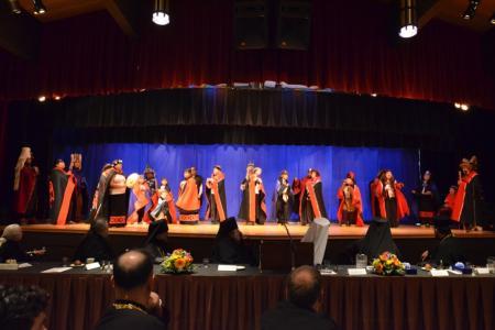 2014-0223-banquet21