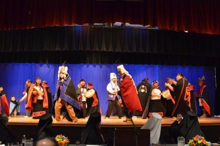 2014-0223-banquet22
