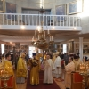 Bishop David installed in Sitka February 22-23: Part 2 of 2