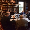OCA Pension Board presents Strategic Plan to Holy Synod