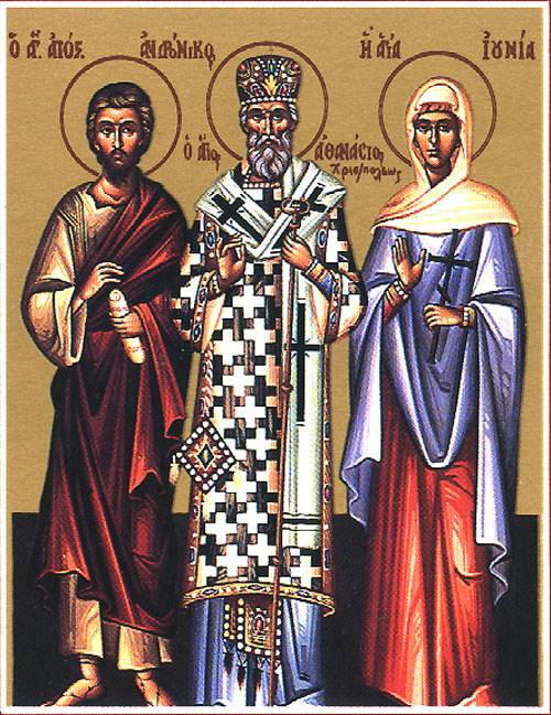 http://images.oca.org/icons/lg/May/0517andronikos-athanasius.of.christianopoulos-junia.jpg