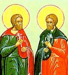 Saint Francis Caracciolo, Founder