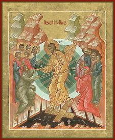 https://images.oca.org/icons/sm/brightweek/resurrection.jpg