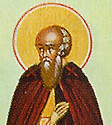 https://images.oca.org/icons/sm/february/0221timothysymbola.jpg