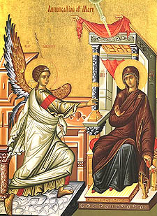 https://images.oca.org/icons/sm/greatfeasts/0325annunciation.jpg