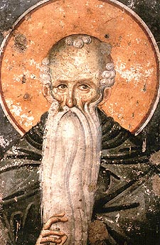 https://images.oca.org/icons/sm/january/0120aeuthymiosthegreat.jpg