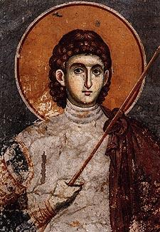 Imagini pentru Procopius din Caesareea,photos
