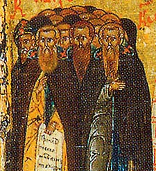 https://images.oca.org/icons/sm/march/0320.sabbasfrs.jpg
