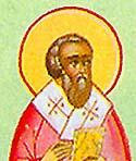 Hieromartyr Proterius, Patriarch of Alexandria
