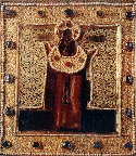 Venerable Michael of Maleinus
