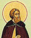 Martyr Doulas of Cilicia