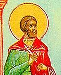 Martyr Marinus