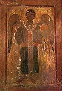 Synaxis of the Archangel Gabriel