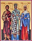 Saint Junia