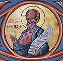 Prophet Nathan