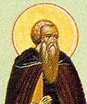 Venerable Joannicius the Great