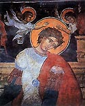 Martyr Lupus