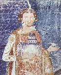 St. Vladislav of Serbia