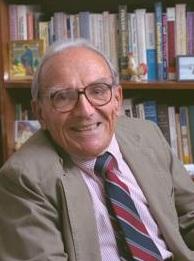 Prof. Veselin Kesich