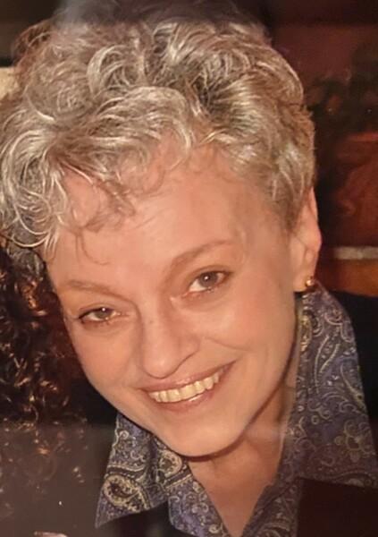 Matushka Eloise Lesko